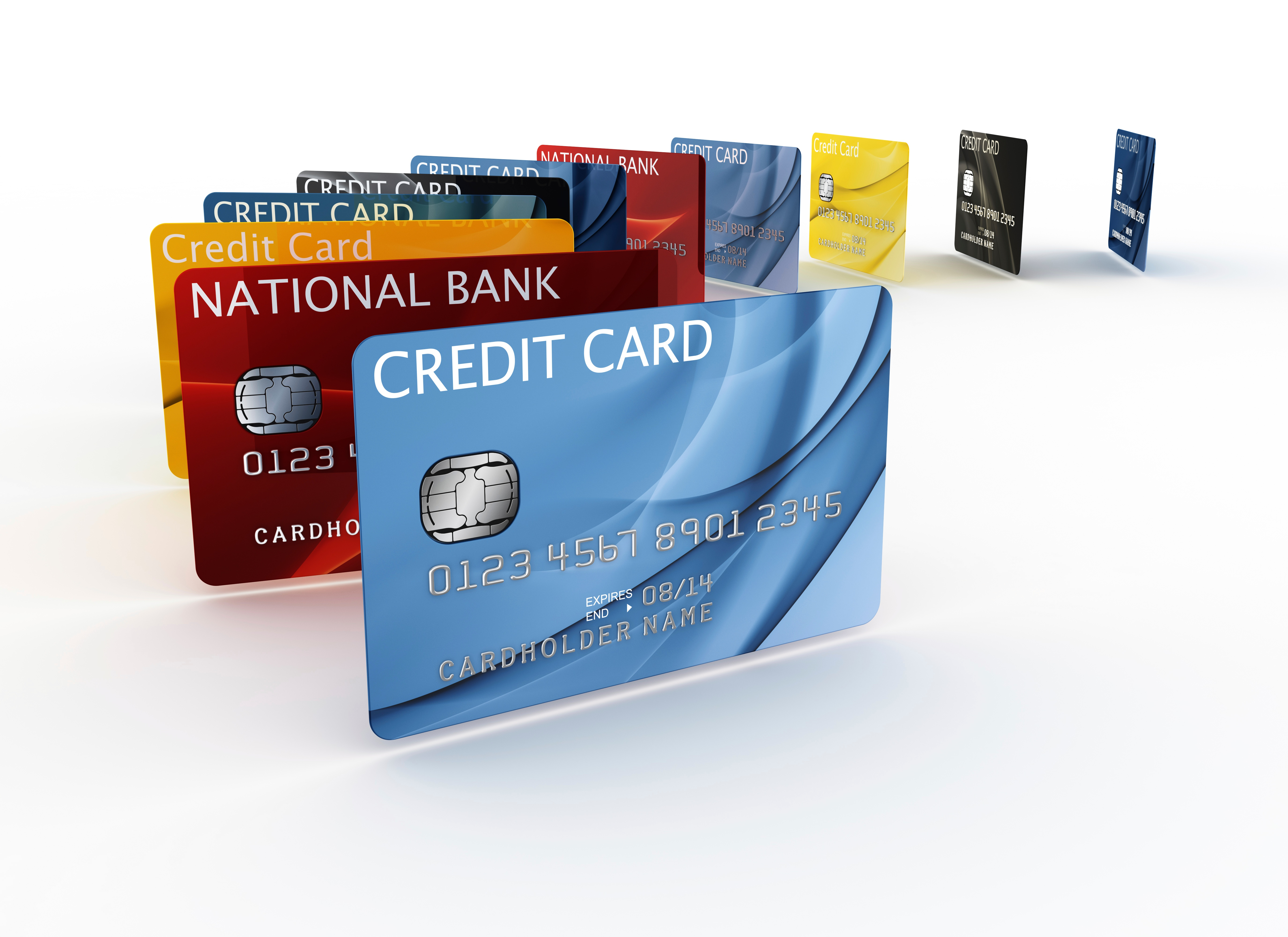 Therasoft Credit Card Payments.jpg