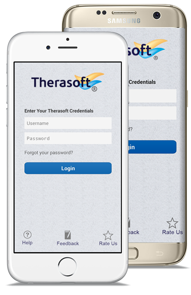 Therasoft Mobile.png