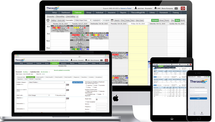 Therasoft Practice Management Software for Therapists.png