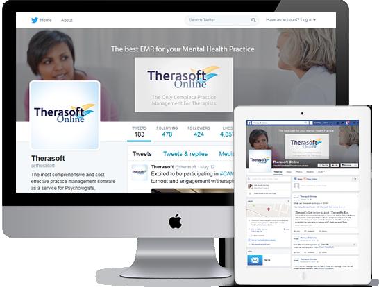 Therasoft Social Media.png