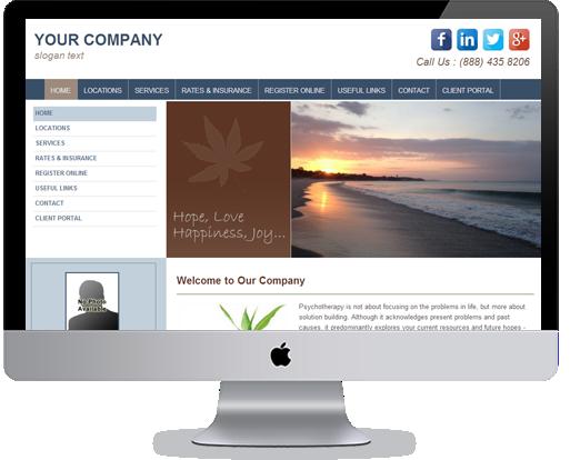 therapist_website.png