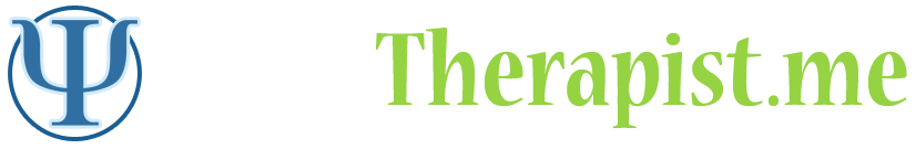 Findatherapist Logo